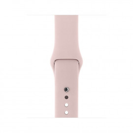 sportivnyj_remeshok_pinksand_copy_dlja_apple_watch_38_40_mm_1