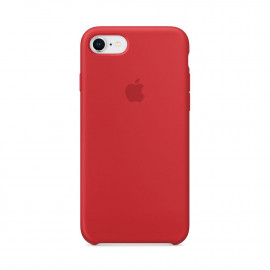 sil-case-iphone78-redcopy