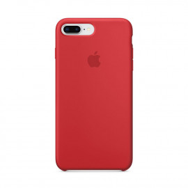 sil-case-iphone7plus-8plus-product-redcopy