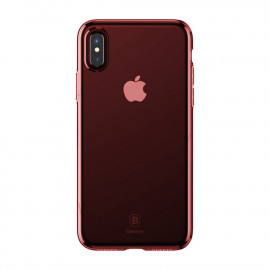 baseus_simple_series_case_red