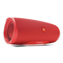 jbl_charge4_red_1
