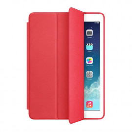 applecopy_smart_case_ipadpro9_7_red