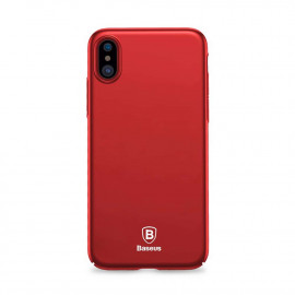 baseus-ultra-slim-case-red