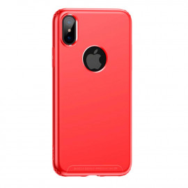 baseus-bv-soft-case-red
