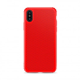 baseus-small-hole-case-red
