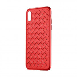 baseus-bv-weaving-case-red