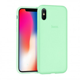 sil_case_hoco_appearance_case_x_limegreen