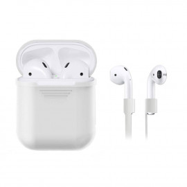 airpods-silicone-case-straps-transparent