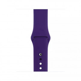 sportivnyj_remeshok_ultraviolet_cveta_dlja_apple_watch_38_40_mm_1