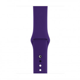 sportivnyj_remeshok_violet_dlja_apple_watch_42_44_mm_1