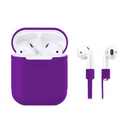 airpods-silicone-case-straps-violet