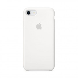 sil-case-iphone78-whitecopy