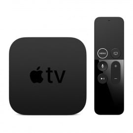 apple_tv4_32gb_1