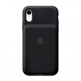 battery_case_smart_iphone_xr_black_1