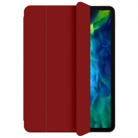 Чехол Mutural Case для iPad Pro 11 2020 Red