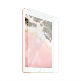 iPad 9.7 Tempered Glass 9H Pro+