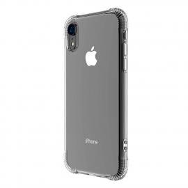 silikonovyj-chehol-hoco-armor-series-shatterproof-soft-case-dlja-iphone-xr-transparent