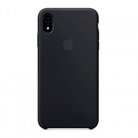 silicone-case-apple-copy-iphone-xr-black