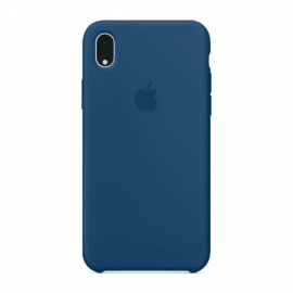 silicone-case-apple-copy-iphone-xr-blue-horizon
