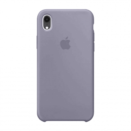 silicone-case-apple-copy-iphone-xr-lavender-gray