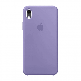 silicone-case-apple-copy-iphone-xr-lavender