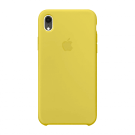 silicone-case-apple-copy-iphone-xr-lemonade