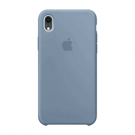 silicone-case-apple-copy-iphone-xr-lilac