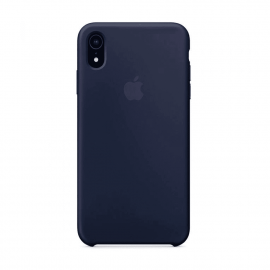 silicone-case-apple-copy-iphone-xr-midnight-blue