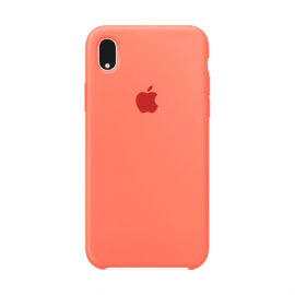 silicone-case-apple-copy-iphone-xr-nectarine