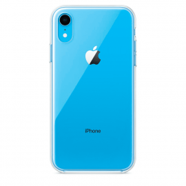 apple-clear-case-iphone-xrx-mrw62