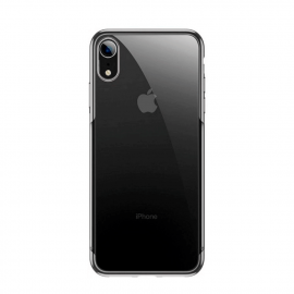 chehol-baseus-shining-case-transparent-dlja-iphone-xr-black