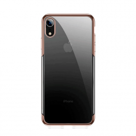 chehol-baseus-shining-case-transparent-dlja-iphone-xr-gold