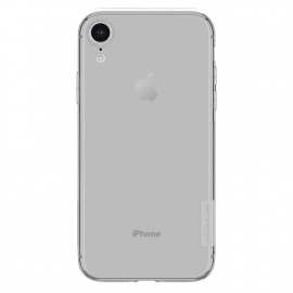 silicone-case-nillkin-iphone-xr-transparent