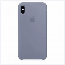 chehol-apple-copy-dlja-iphone-xs-max-lavender-gray