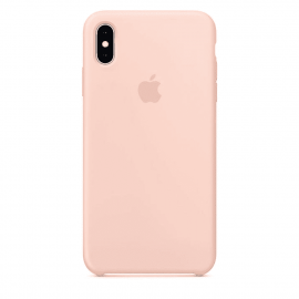 chehol-apple-copy-dlja-iphone-xs-max-pink-sand