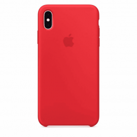 chehol-apple-copy-dlja-iphone-xs-max-red