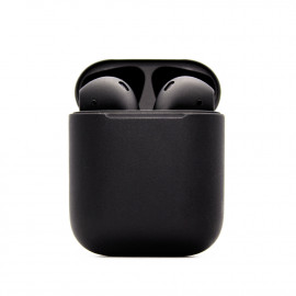 Apple AirPods 2019 Black