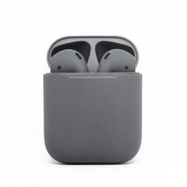 Apple AirPods 2019 Gray