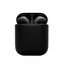Apple AirPods 2019 Jet Black