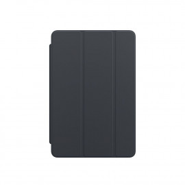Apple Copy Smart Case Black для iPad Mini 5