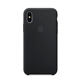chehol-apple-copy-dlja-iphone-xs-black