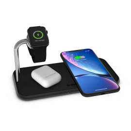 zaryadnaya_stantsiya_zens_dual_aluminum_wireless_charger_watch_black_1