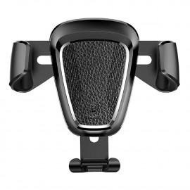 baseus_gravity_car_mount_black_1
