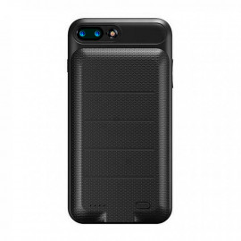 battery-case-ample-backpack-iphone8-plus-black-3560mah