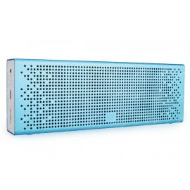 Аудио колонка Xiaomi Bluetooth Speaker blue
