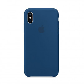 chehol-apple-copy-dlja-iphone-xs-blue-horizon