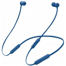 beatsx_blue_1