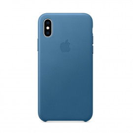 kozhanyj-chehol-leather-case-dlja-iphone-xs-cape-cod-blue-mtet2