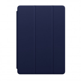 Smart Case Dark Blue для iPad 10.2