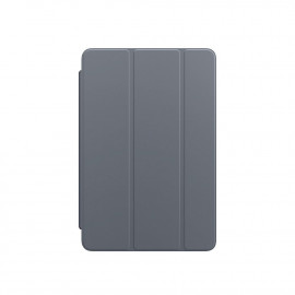 Apple Copy Smart Case Dark Gray для iPad Mini 5